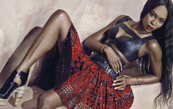 naomi-campbell-by-an-le-for-harpers-bazaar-vietnam-june-2014-3