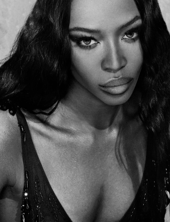 naomi-campbell-by-an-le-for-harpers-bazaar-vietnam-june-2014-4