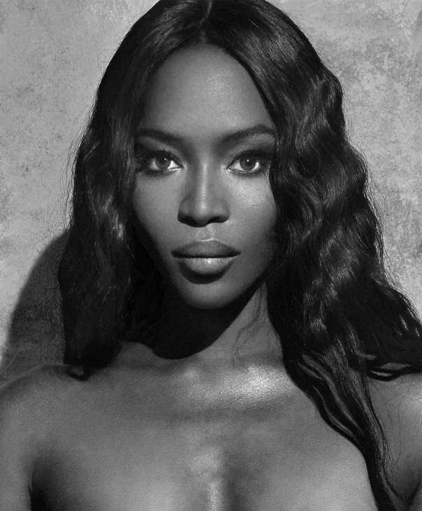 naomi-campbell-by-an-le-for-harpers-bazaar-vietnam-june-2014-6