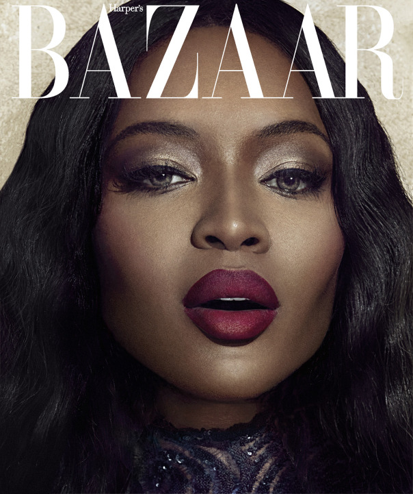 naomi-campbell-by-an-le-for-harpers-bazaar-vietnam-june-2014-7