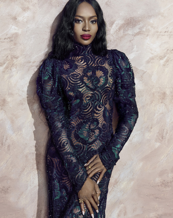 naomi-campbell-by-an-le-for-harpers-bazaar-vietnam-june-2014-8