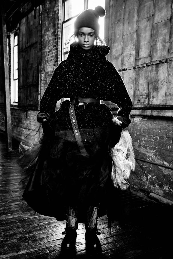 anna-ewers-anya-lyagoshina-binx-walton-herieth-paul-julia-nobis-kasia-jujeczka-kayla-scott-lexi-boling-sunniva-wahl-by-patrick-demarchelier-for-love-magazine-fw-1415-5