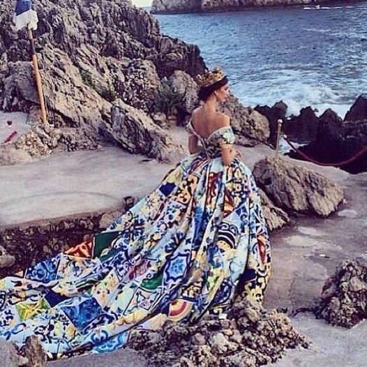 Dolce-Gabbana-Insta-2