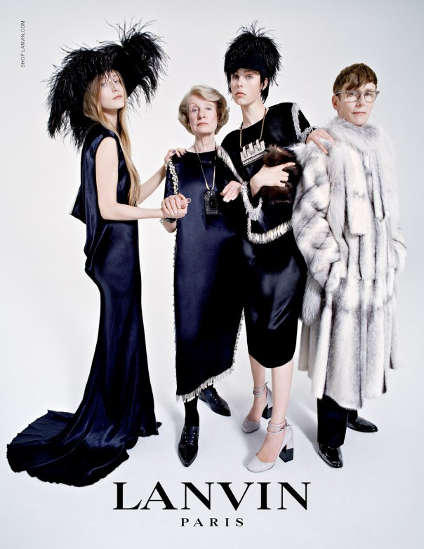 edie-campbell-olympia-campbell-sophie-hicks-roddy-campbell-by-tim-walker-for-lanvin-fall-winter-2014-2015-8