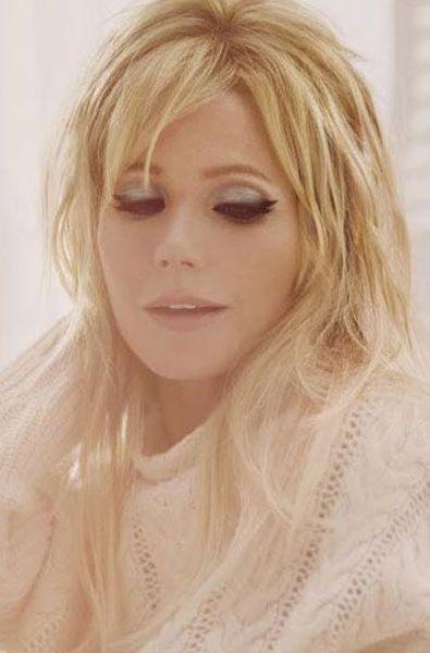 gwyneth-paltrow-dans-la-peau-de-brigitte-bardot_4947065