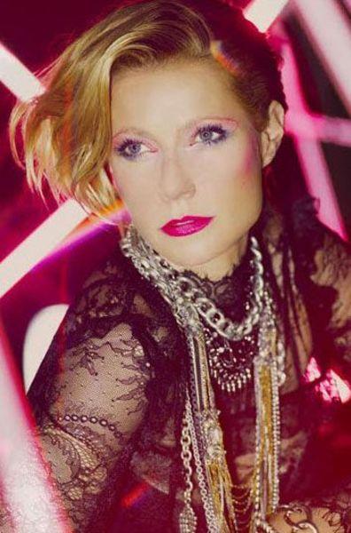 gwyneth-paltrow-dans-la-peau-de-madonna_4947071