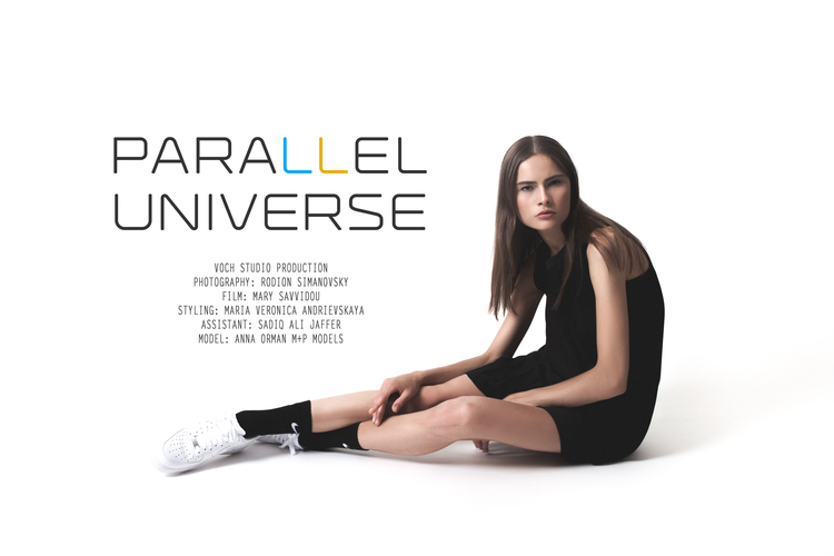 PARALLEL-UNIVERSE-Layout1A