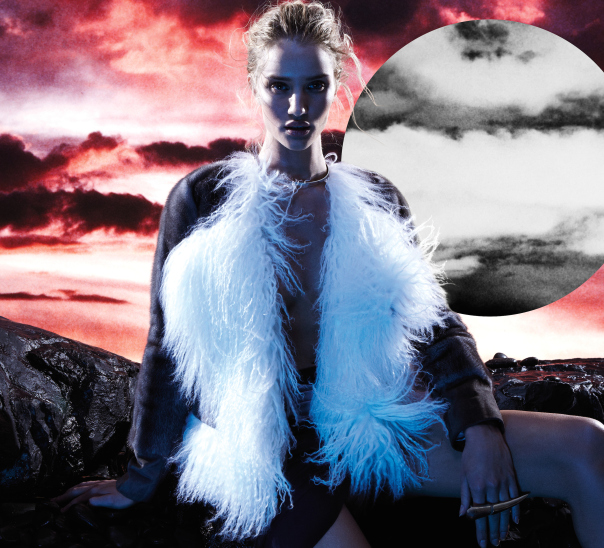 rosie-huntington-whiteley-by-daniel-jackson-for-prabal-gurung-fall-winter-2014-2015-4