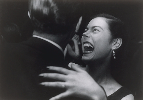 Winogrand_ExhibitionPage