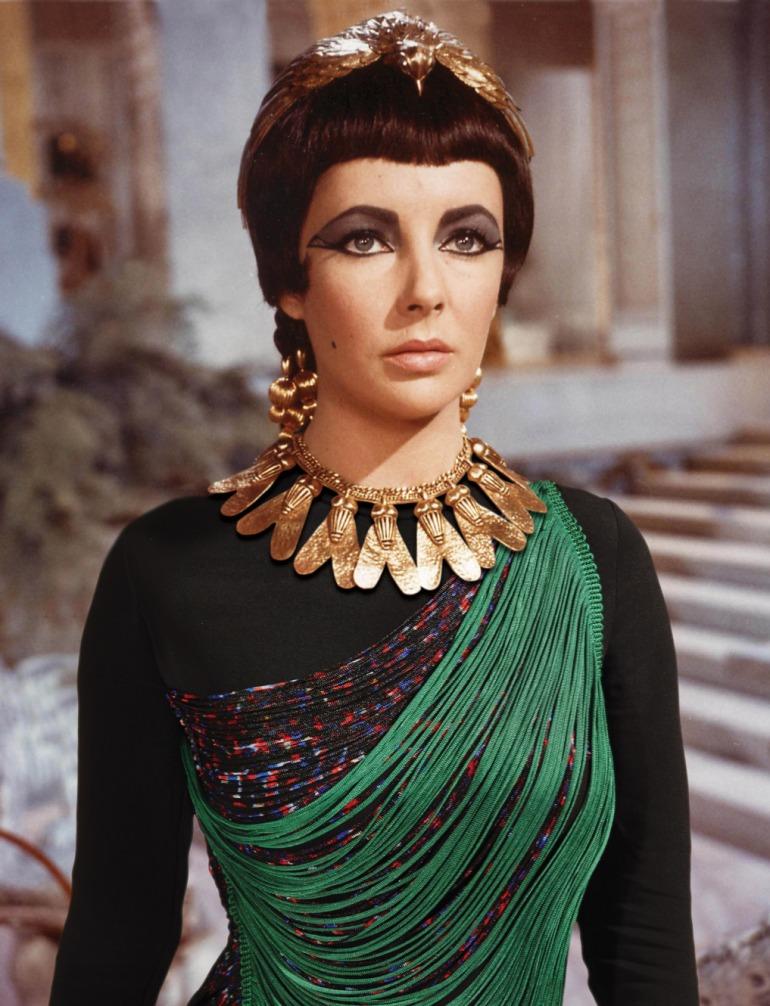 04-cleopatra.nocrop.w1800.h1330