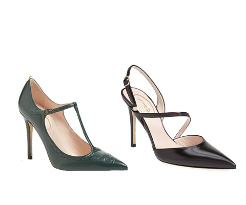 082214-SJP-Shoes-embed-1-480