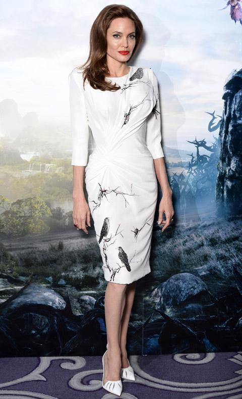 Angelina-Jolie-Malefecent