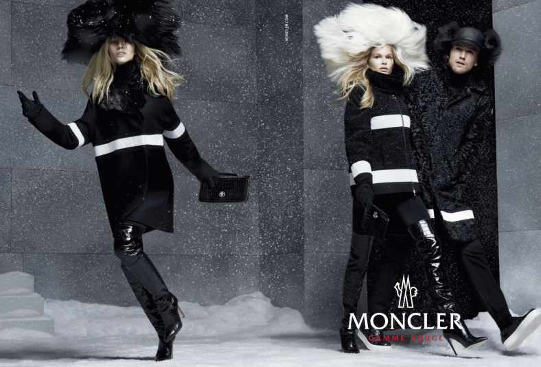 anna-ewers-sasha-luss-rj-king-by-steven-meisel-for-moncler-gamme-rouge-fall-winter-2014-2015-1