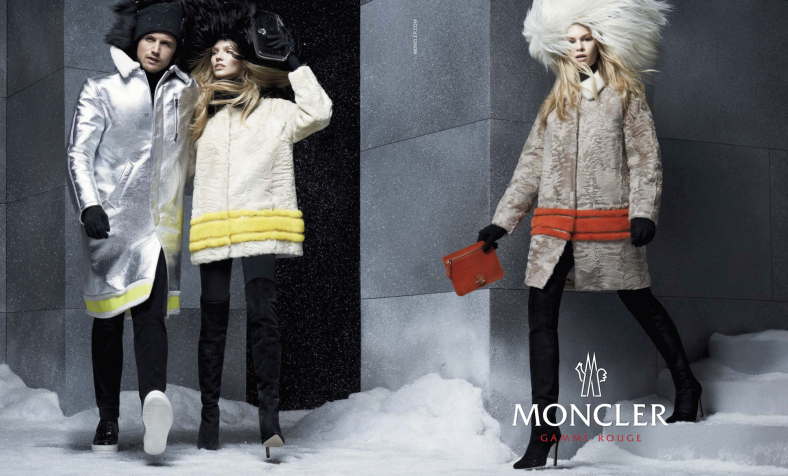 anna-ewers-sasha-luss-rj-king-by-steven-meisel-for-moncler-gamme-rouge-fall-winter-2014-2015-2