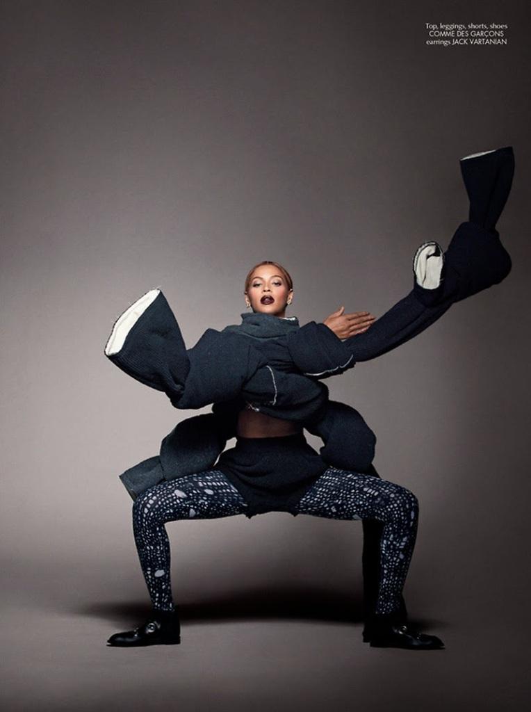 Beyonce_CR-Fashion-05
