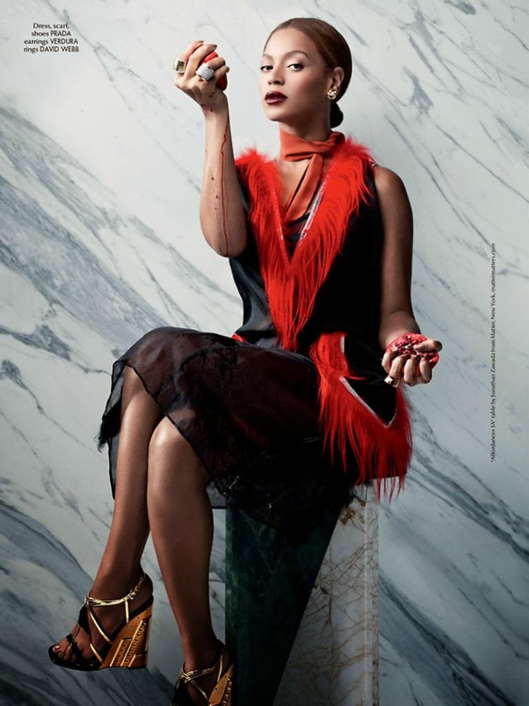 Beyonce_CR-Fashion-07