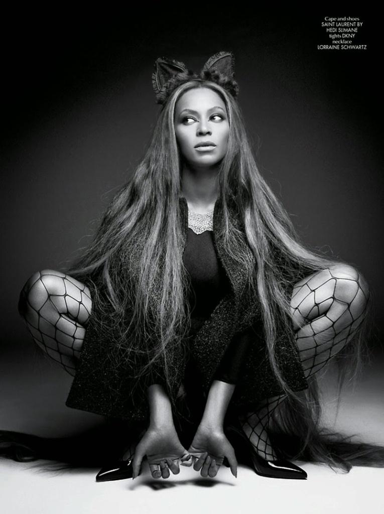 Beyonce_CR-Fashion-08