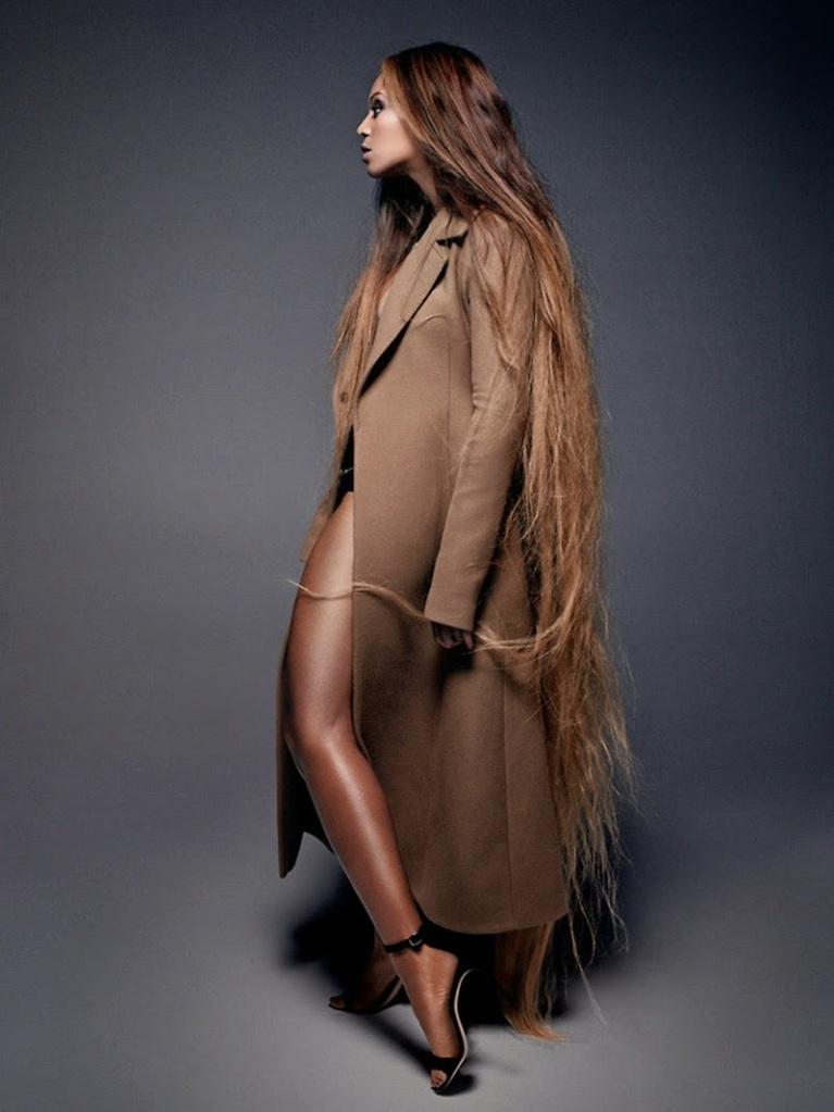 Beyonce_CR-Fashion-10