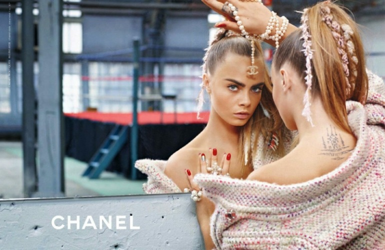 cara-delevingne-and-leona-binx-walton-fronts-chanel-fall-2014-ad-campaign-1