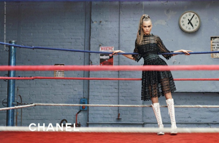 cara-delevingne-and-leona-binx-walton-fronts-chanel-fall-2014-ad-campaign-3