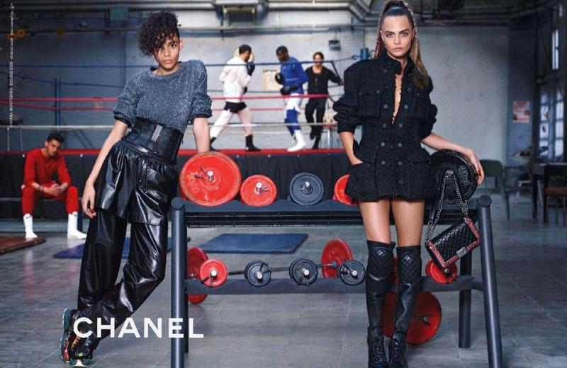 chanel-2014-fall-winter-campaign3