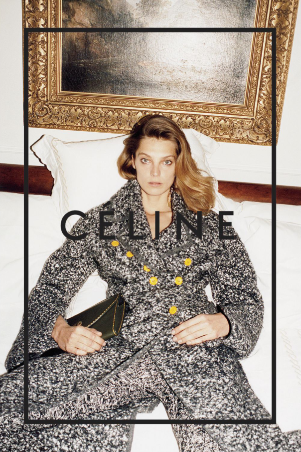 daria-werbowy-natalie-westling-by-juergen-teller-for-cc3a9line-fall-winter-2014-2015-2
