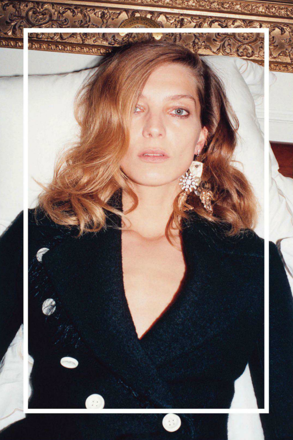 daria-werbowy-natalie-westling-by-juergen-teller-for-cc3a9line-fall-winter-2014-2015-6