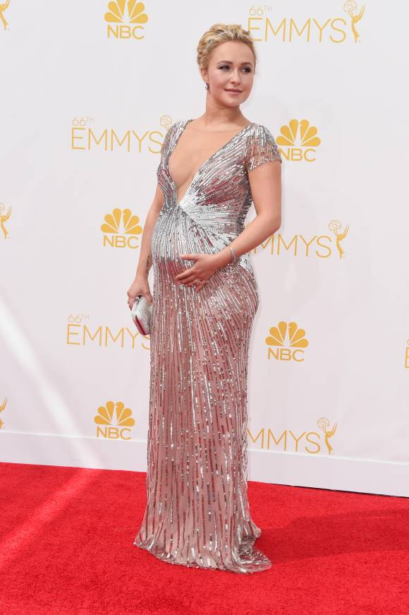 emmy-awards-emmys-2014-hayden-panettiere-red-carpet-orig(2)__width_580