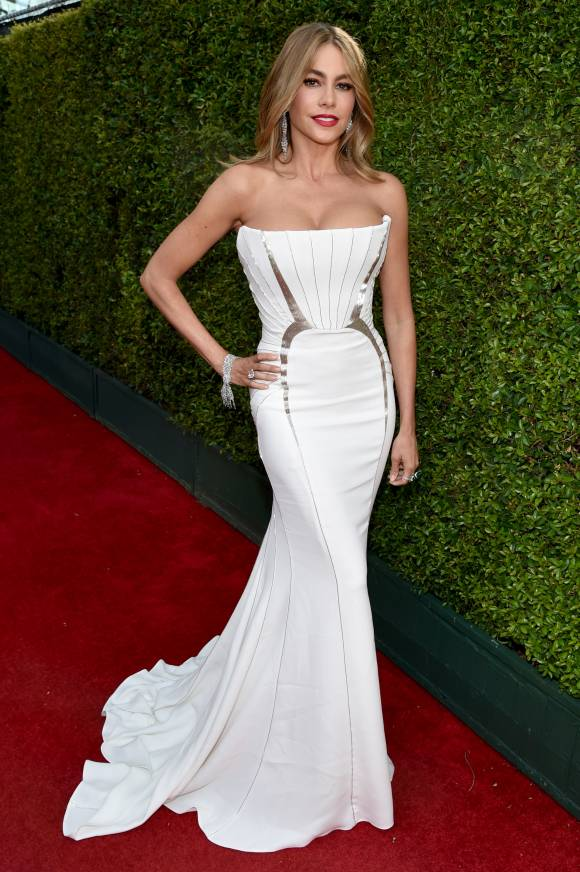 emmy-awards-emmys-2014-sofia-vergara-red-carpet-orig-ap__width_580