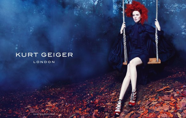 karen-elson-for-kurt-geiger-fall-winter-2014-2015-1