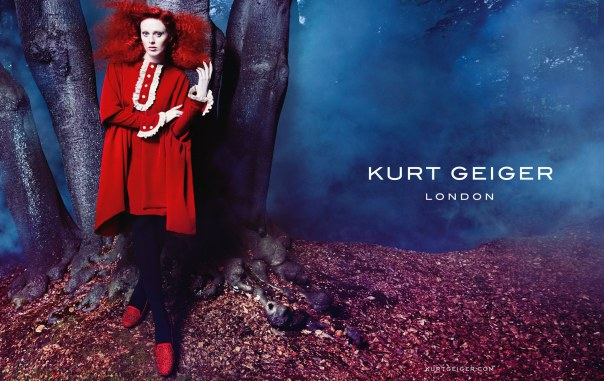 karen-elson-for-kurt-geiger-fall-winter-2014-2015-2