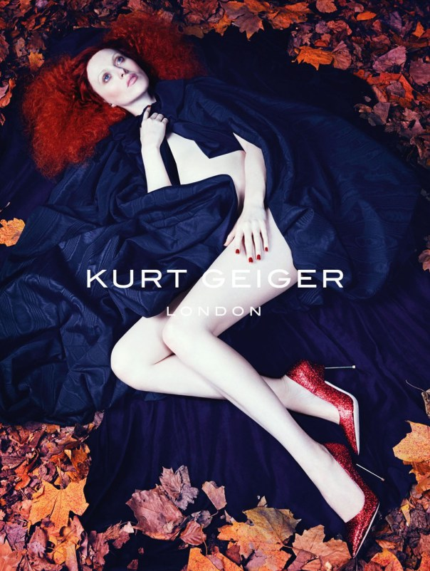 karen-elson-for-kurt-geiger-fall-winter-2014-2015-3