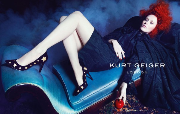 karen-elson-for-kurt-geiger-fall-winter-2014-2015-4