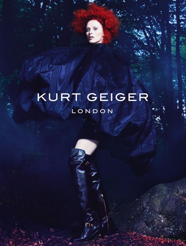 karen-elson-for-kurt-geiger-fall-winter-2014-2015-5