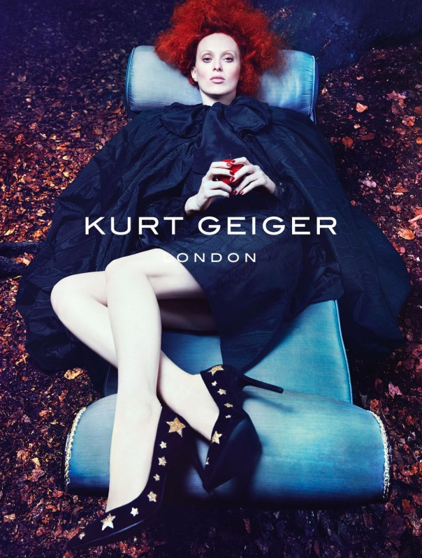 karen-elson-for-kurt-geiger-fall-winter-2014-2015-6