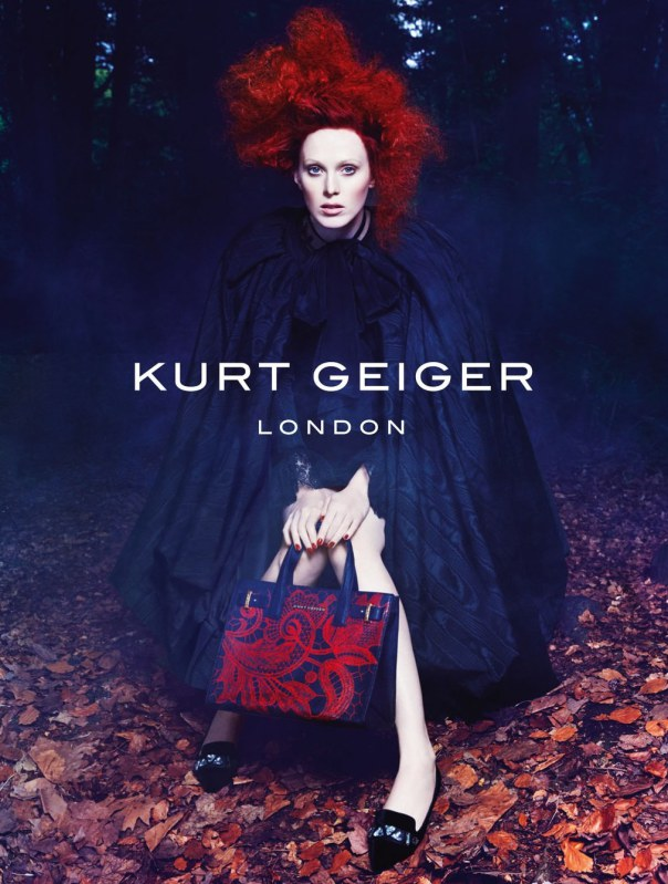 karen-elson-for-kurt-geiger-fall-winter-2014-2015-9