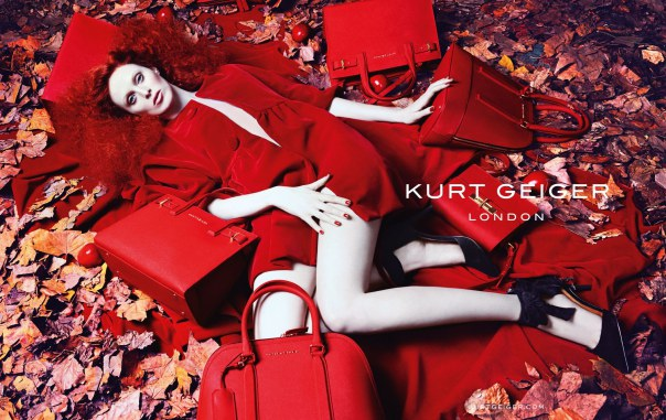 karen-elson-for-kurt-geiger-fall-winter-2014-2015