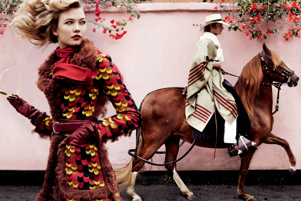 karlie-kloss-by-mario-testino-for-vogue-us-september-2014-6