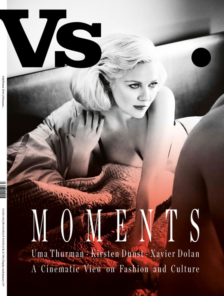 Kirsten-Dunst-vs-magazine-cover-2014