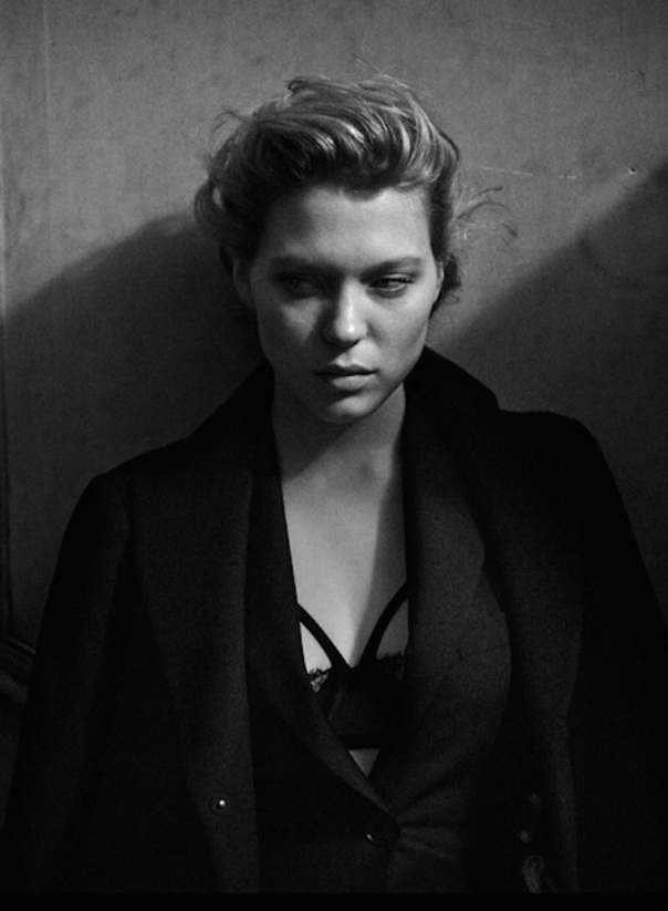 lc3a9a-seydoux-by-peter-lindbergh-for-interview-magazine-september-2014-1