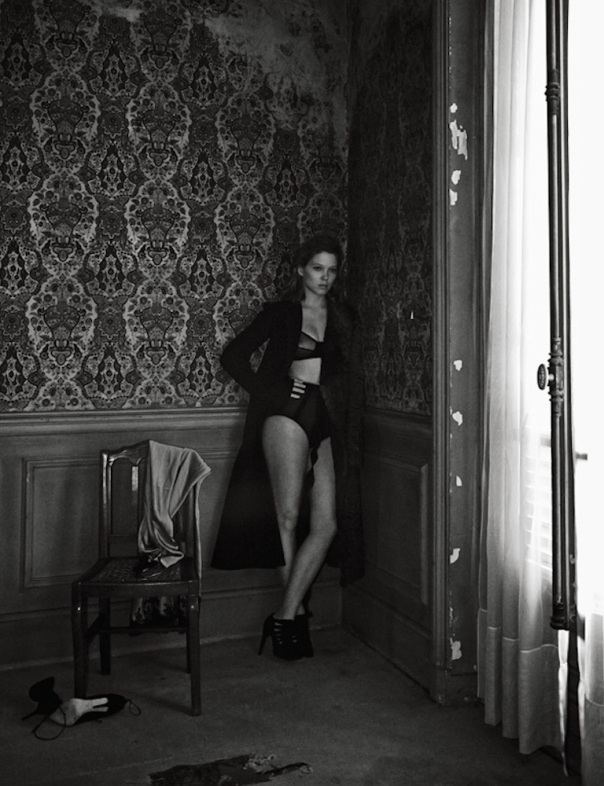 lc3a9a-seydoux-by-peter-lindbergh-for-interview-magazine-september-2014-2