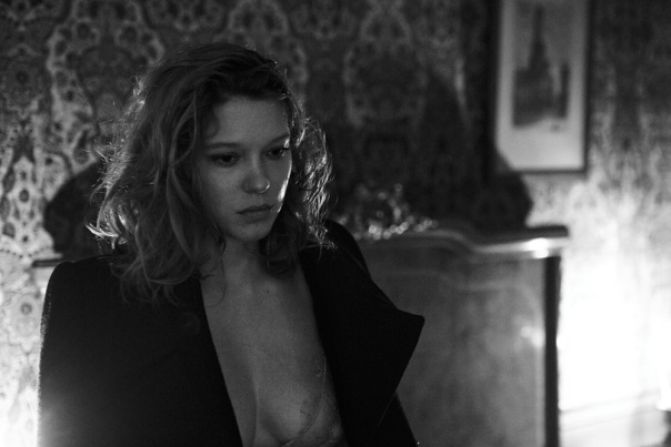 lc3a9a-seydoux-by-peter-lindbergh-for-interview-magazine-september-2014-4