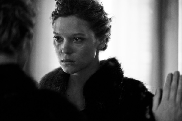 lc3a9a-seydoux-by-peter-lindbergh-for-interview-magazine-september-2014-7