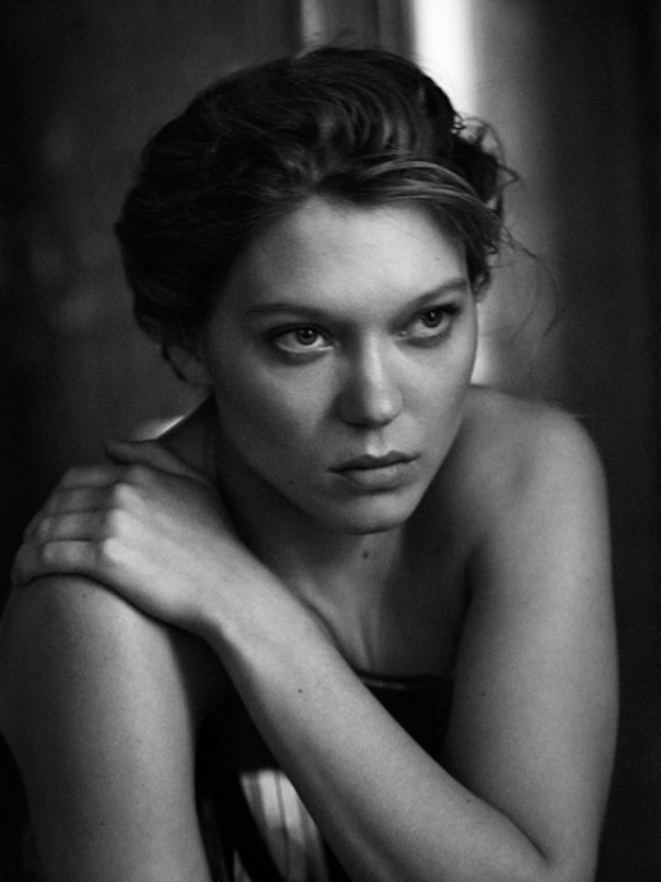 lc3a9a-seydoux-by-peter-lindbergh-for-interview-magazine-september-20142