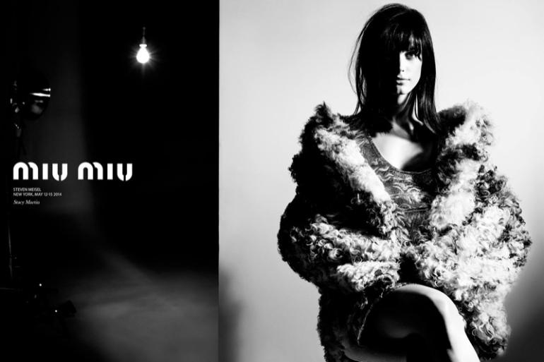miu-miu-fall-winter-2014-campaign3