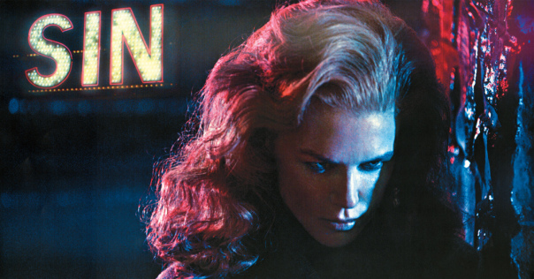 nicole-kidman-by-steven-klein-for-interview-magazine-september-2014-17