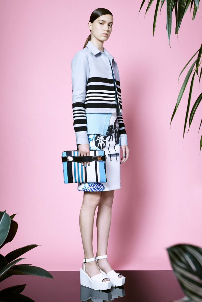 opening-ceremony-lookbook-the-impression-resort-2015-08