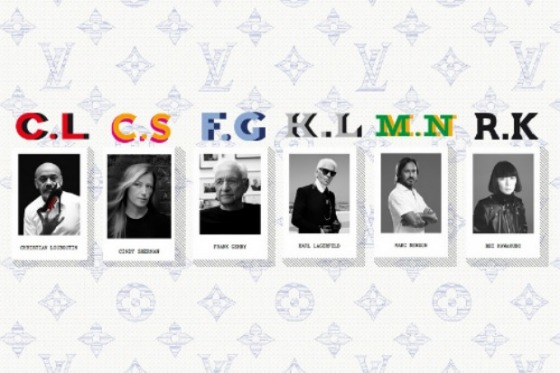 the-louis-vuitton-monogram-project