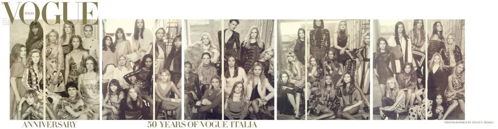 vogue-italia-september-2014-cover