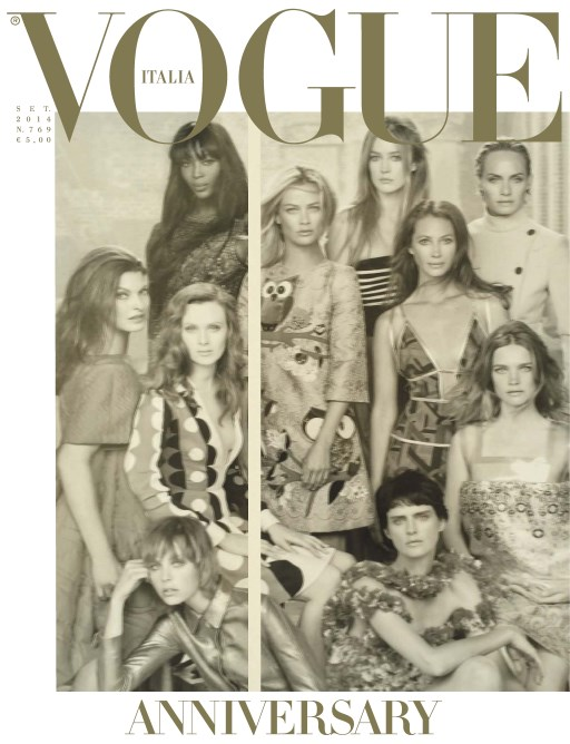vogue-italia-september-2014-cover1